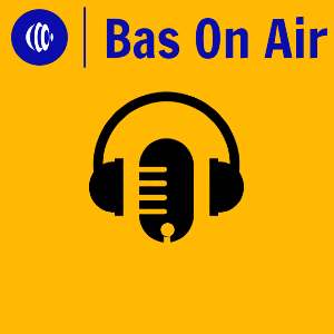 Bas On Air | Uuropener