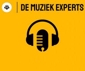 De Muziek Experts | Uuropener