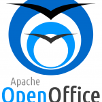 http://Open%20Office%20org